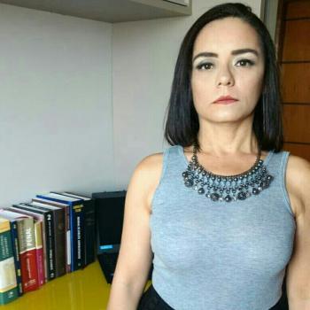 Babysitter Leiria: Josilene Soares Monte