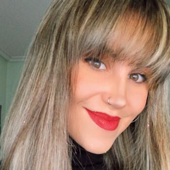 Babysitter in Santander: Raquel