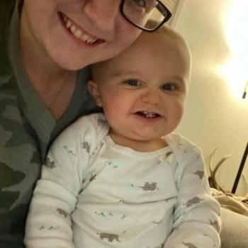 Babysitter in Pacific (Washington): Kayla
