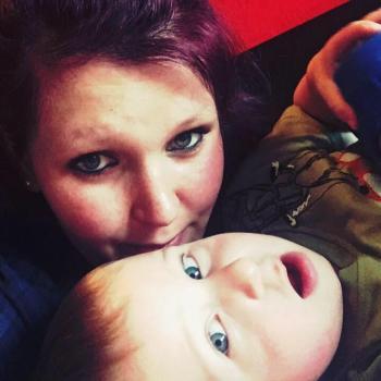 Ouder Deurne: babysitadres Kelly