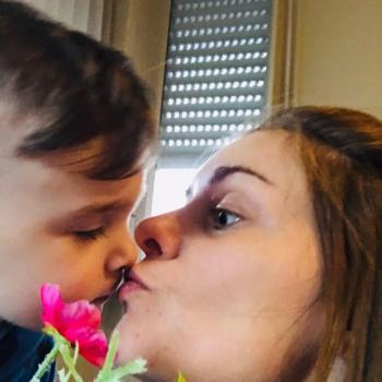Baby-sitting Harelbeke: job de garde d'enfants Barbara