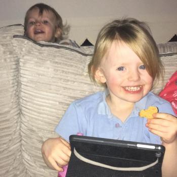 Babysitting job Navan: babysitting job Olivia