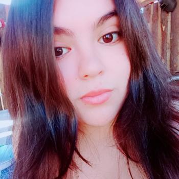 Niñera en Talca: Nayareth Muriel