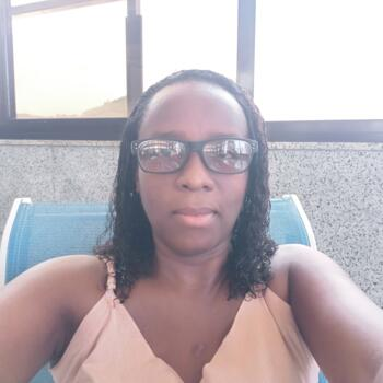 Babá em Rio de Janeiro: Sheila