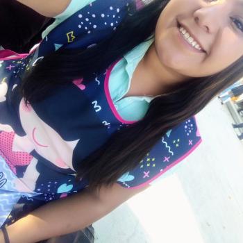 Babysitter in Querétaro City: Yara