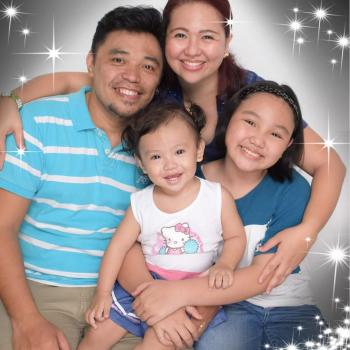 Babysitter St. Catharines: Mariel