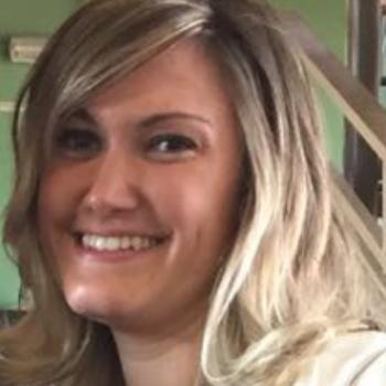 Childminder Albissola Marina: Ilaria