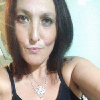 Babysitter Quilmes: Valeria