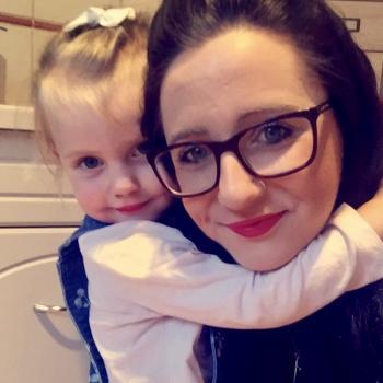 Babysitter Mount Duneed: Emma