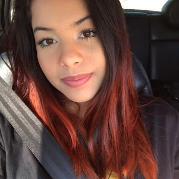 Babysitter Fortaleza: Isabella