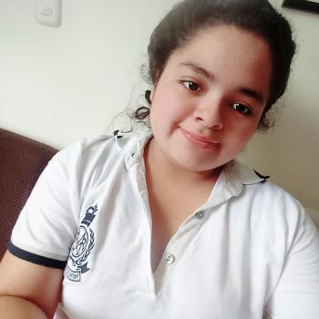 Babysitter in Carabayllo: Andrea