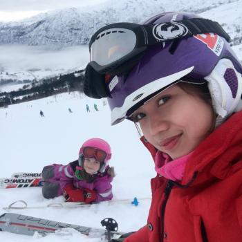 Baby-sitter Luxembourg: Hannie Mae