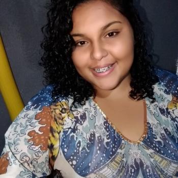 Babysitter Vila Velha: Josikeli