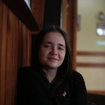Babysitter Nowy Sącz: Aleksandra
