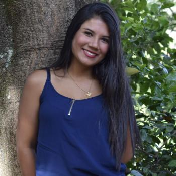 Babysitter Medellín (Sucre): Paola