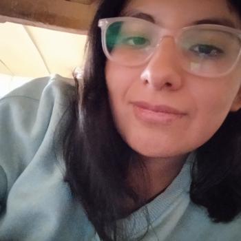 Niñera en Huancayo: Solamch