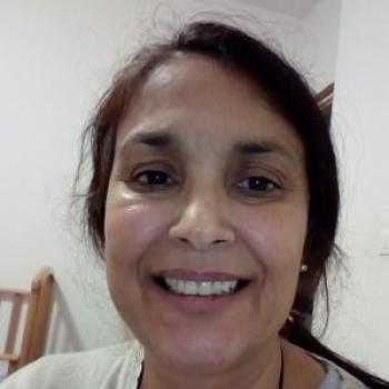 Babysitter Udine: Lucia
