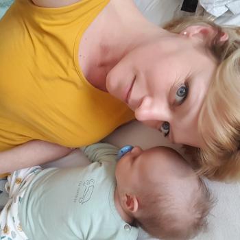 Babysitting job Alphen aan den Rijn: babysitting job Chantal
