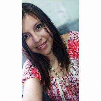 Babysitter Veracruz: More