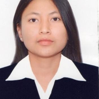 Babysitter in José Leonardo Ortiz: Ana Reyna