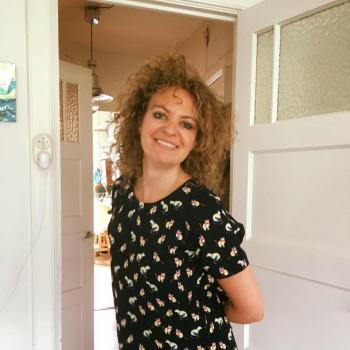 Oppaswerk Amsterdam: oppasadres Jojanneke