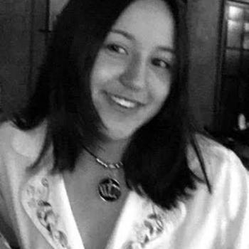 Niñera Lomas de Zamora: Rocio