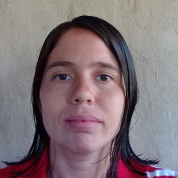 Babysitters in Caserío Cúcuta: Diana