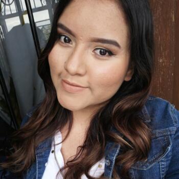 Babysitter in Saltillo: Karla