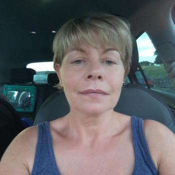 Babysitter Navan: Patricia