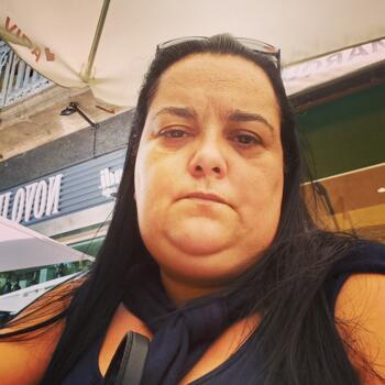 Babysitter em Porto: Veronica