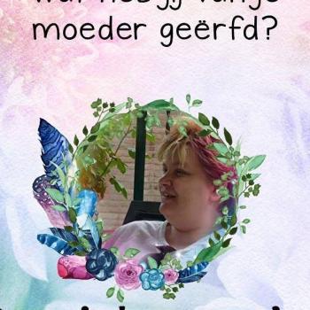 Oppas Deventer: Gerrie