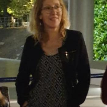 Nounou Bourg-la-Reine: Catherine