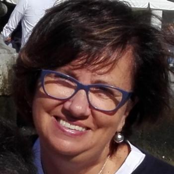 Babysitter Udine: Mariangela