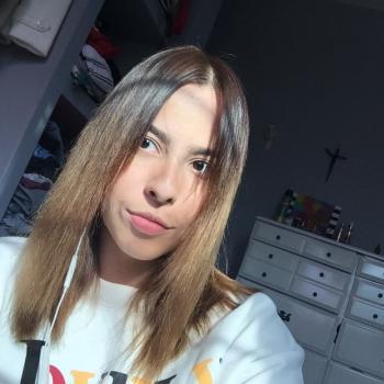 Niñera Tepic: Michelle