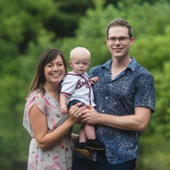 Babysitting jobs in Leduc: Serena