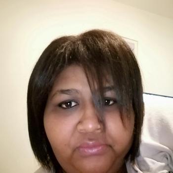 Nounou Chantonnay: Marie Jessica