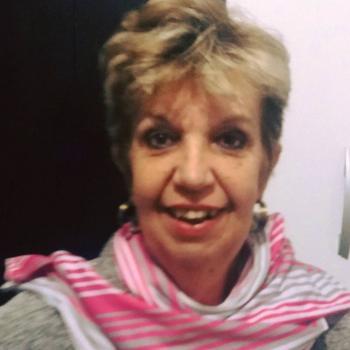 Babá Curitiba: Denise Tkmohr