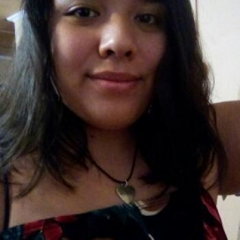 Niñeras en Rengo: Karina