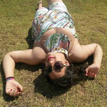 Trabalho de babysitting Porto: Trabalho de babysitting Nuria