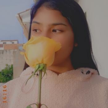 Niñera Cubelles: Solains