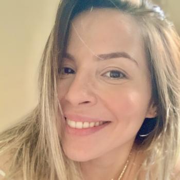 Babá em João Pessoa: Elania