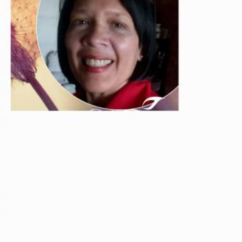 Niñera en Leganés: Ysbelia