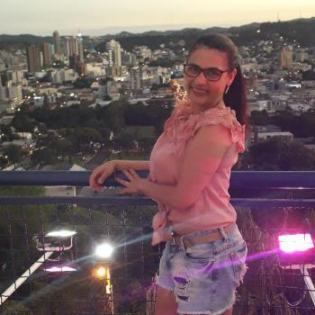 Babá Joinville: Sonia