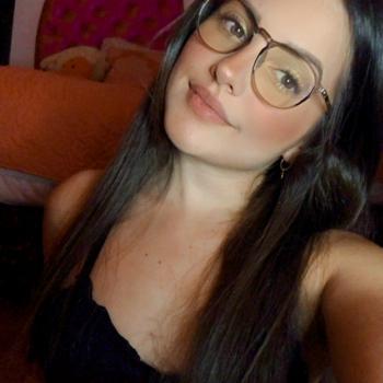 Niñeras en Estado de México: Daniela