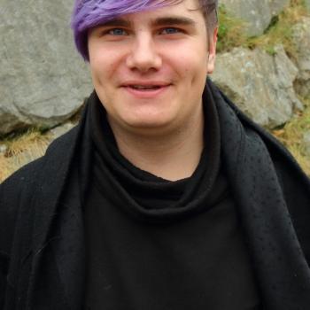 Babysitter Dachau: Aaron