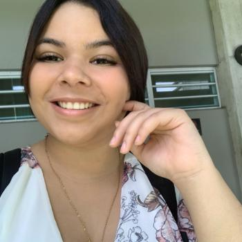 Niñera Bayamón: Xelimar