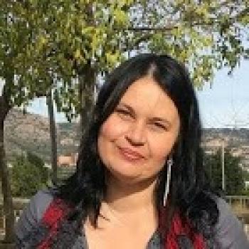 Babysitter Castellón de la Plana: Mónica