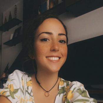 Niñera Paterna: Clara