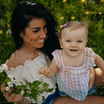 Parent Montreal: babysitting job Karmen