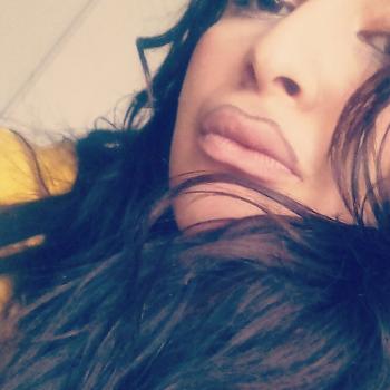 Nanny Villeurbanne: Rania